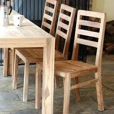Woodbridge Home Designs Furniture Dining Room Furniture Woodbridge Chairs Wood Leather Free Chair