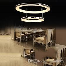 Ceiling Pendant Light Fixtures Led Ceiling Pendant Light Acrylic Chandelier Lighting For