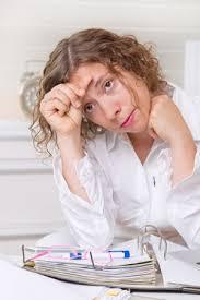 konzentrationsschwäche medikamente ursachen für konzentrationsstörungen sind vielfältig