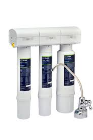 under sink water filter reviews the aquasana aq 5200 55 2 stage under counter water filter system