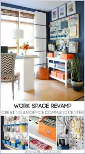Organizing Office Desk by 309 Best Organized Home Office Images On Pinterest Organized