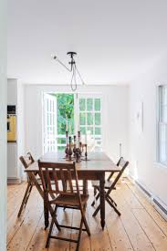 expert advice 11 tips for making a room look bigger remodelista workstead gallatin new york matthew williams