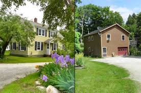 Multi Family Homes Wallingford Vermont Multi Family Homes For Sale Page 1