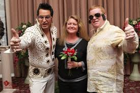 elvis wedding in vegas get m rried in las vegas this weekend whith elvis get m rried in