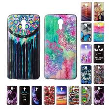 pptv king 7 cover 100 new soft tpu silicon lovely colorful