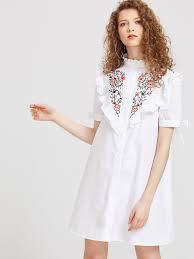 Work Clothes For Nursing Moms How To Look Stylish While Nursing Bondgirlglam Com