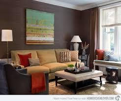 livingroom arrangements living room arrangements 20 gorgeous living room furniture