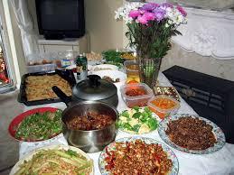 am駭agement cuisine originale ian in sheffield 2005