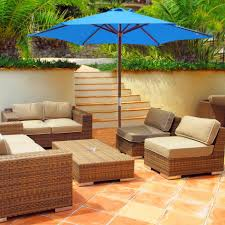 Lighted Patio Umbrella Solar by Patio Charming Patio Umbrella Walmart Is Perfect For Any Outdoor
