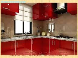 red kitchen cabinets for sale red kitchen cabinets barn red kitchen cabinets kitchen cabinets for