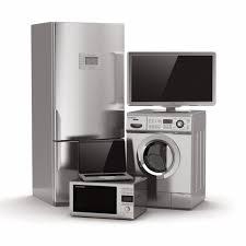 appliances for home homezzz