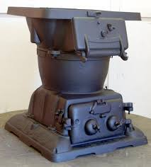 Comfort Pot Belly Stove Information About Potbelly Stoves Railroads U0026 Train Stations