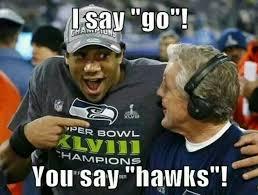 Seahawks Fan Meme - inspirational 30 happy 21st birthday meme testing testing