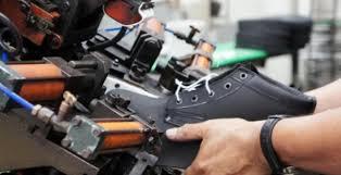 paritaria 2016 imdistria del calzado denuncian 4 mil empleos perdidos en la industria del calzado info