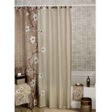 Matching Shower Curtain And Window Curtain Matching Shower Curtain And Window Valance Home Design