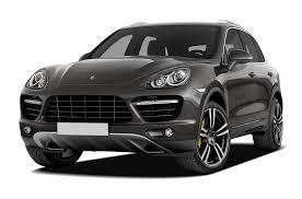 2004 porsche cayenne turbo repair manual 2011 porsche cayenne turbo 4dr all wheel drive specs and prices