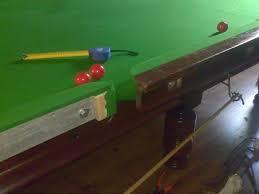 pool table side rails snooker table assembly bergvillan sommaröarna suvisaaristo