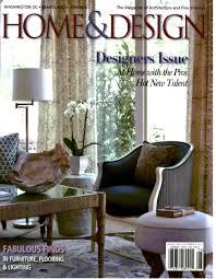 interior decoration magazine the latest interior design magazine