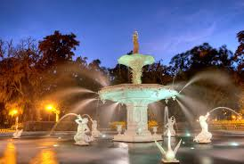 Georgia natural attractions images 11 top rated tourist attractions in savannah planetware jpg