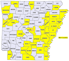 us map searcy arkansas searcy ar pictures posters news and on your pursuit