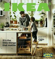 you cuisine catalogue catalogue ikea cuisine fresh 40 reasons your kitchen wants you to