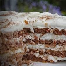 grandma u0027s carrot cake recipe allrecipes com