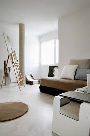 74 best minimal interior design images on pinterest minimal