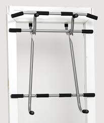 Ultimate Body Press Wall Mounted Pull Up Bar Shamrock Triple Pull Up Station This Is The One And Only Pull Up