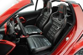 siege smart roadster image result for smart brabus 120 rlc smart