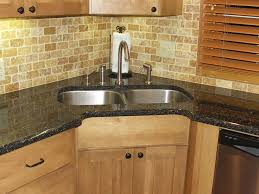 kitchen cabinets omaha home decoration ideas stainless corner sink kitchen cabinets