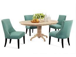 braxton culler dining room cimarron dining extension table 2928