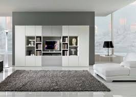 Small Kitchen Living Room Ideas Living Room Design Photo Gallery