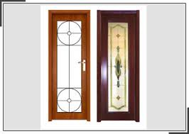 Stunning Home Door Window Design s Interior Design Ideas