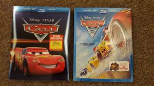 Blind Mice Mart Movie Vault J U0027s Blu Rays Youtube Gaming
