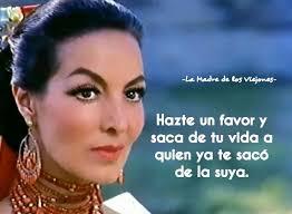 Maria Felix Memes - 176 best maria felix images on pinterest spanish quotes diva