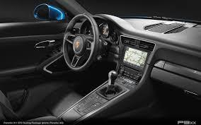 porsche 911 gt3 front porsche 911 gt3 touring package u2013 p9xx