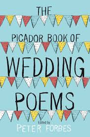 wedding readings for every kind of couple