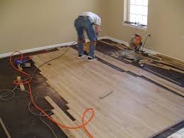 baltimore wood flooring installation baltimore county md