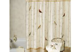 Shower Curtain Long 84 Inches Shower Extra Long Shower Curtain Rod Amazing At Home Shower