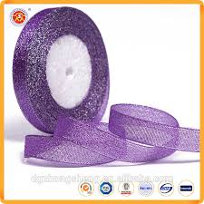 glitter ribbon wholesale glitter ribbon glitter ribbon suppliers and manufacturers at