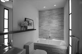Grey Tiled Bathroom Ideas Black And Grey Small Bathroom Ideas Sacramentohomesinfo