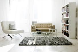 home interior design miami furniture amazing modern furniture store miami luxury home