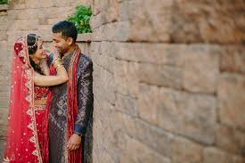 wedding photographers nj indian wedding photographer nj tbrb info tbrb info