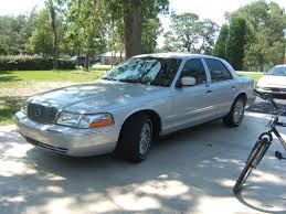2006 Ford Freestyle Reviews 2003 Ford Crown Victoria User Reviews Cargurus