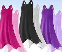4x Plus Size Clothing Plus Size Clothes 3x 4x Women Dressing