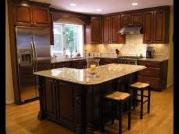 l shaped kitchen islands l shaped kitchen islands