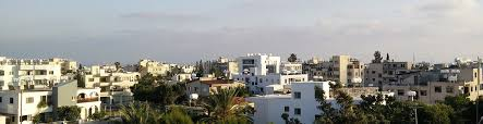 property for sale in paphos u2013 find properties in pafos here