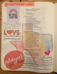 come into his presence with thanksgiving in your heart lyrics journaling the bible the grace to create and play in god u0027s holy word
