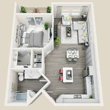 imagine las vegas brand new luxury las vegas apartments for rent
