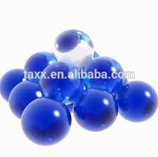 small optical glass balls buy glass optical small glass